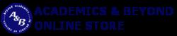 Academics & Beyond - Store