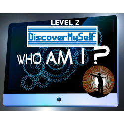 DiscoverMySelf - Personality Assessment Level 2 (17 to 18 Years)